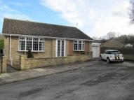 Bungalow in Carron Grove, Normanby