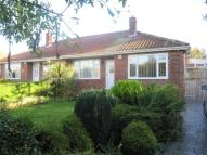 Bungalow in Regency Avenue, Normanby