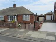 Highfield Road Bungalow for sale