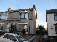 5 bedroom semi detached property in Albert Road, Eston