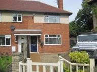 Terraced home for sale in Flatts Lane, Normanby...