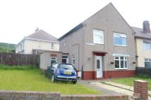 3 bed Terraced property for sale in Newton Close, Eston, TS6