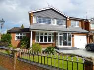 Detached property for sale in Cleveland Close, Ormesby...