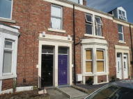 3 bedroom Maisonette in Rectory Road, Gateshead...
