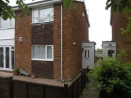 2 bedroom Flat to rent in Bosworth, Killingworth...