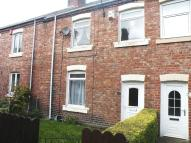 3 bedroom Terraced home to rent in Windsor Street, Wallsend...
