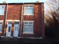 2 bed Terraced home in Willington Quay Wallsend...