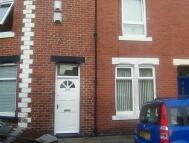 1 bedroom Flat in Blyth, Blyth, NE24