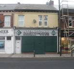 property to rent in High Street East, Wallsend, NE28