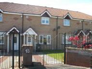 3 bedroom Terraced home in Amberley Close, Howdon...