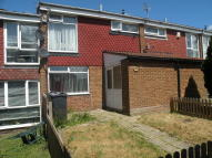 3 bedroom Terraced home to rent in Bowness Avenue, Wallsend...