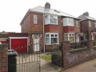 2 bedroom semi detached house in Briarside...
