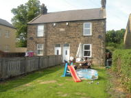 3 bedroom Terraced property in Tynedale Cottages...