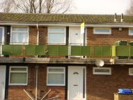1 bed Flat to rent in Kearsley Close...