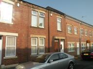 3 bedroom Flat to rent in Charlotte Street...