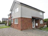 Carnforth Close Terraced property to rent