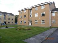 Apartment in Burford Court...