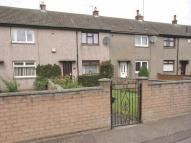 2 bedroom Terraced home in Eagle Road, Buckhaven...