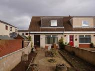 2 bed semi detached property to rent in Methilhaven Road...