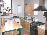 2 bed Flat to rent in Kirkside Court, Leven...