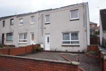 property to rent in Station Court, Leven, KY8