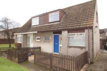 property to rent in Dyke Neuk, Leven, KY8