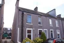 Flat to rent in Gladstone Street, Leven...