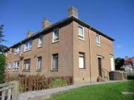 Flat in Morar Street, Methil...