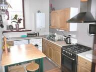 2 bedroom Flat to rent in Kirkside Court, Leven...