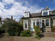 2 bed home in Durham Terrace...