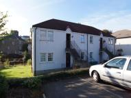 2 bed Flat in Penrice Park...