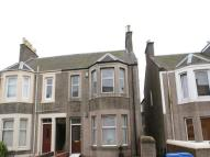 2 bed Flat to rent in Gladstone Street, Leven...
