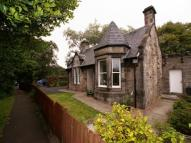 3 bedroom Detached house to rent in Orchard Grove, Leven, KY8