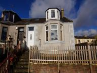 semi detached property in Whyterose Terrace...