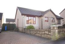 2 bedroom Semi-Detached Bungalow in Turpie Road, Leven, KY8