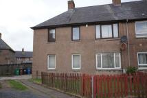 Rannoch Road Flat to rent