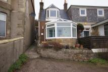 property to rent in Temple, Lower Largo, Leven, KY8