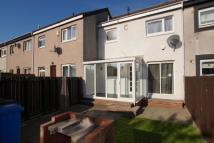 property to rent in Den Walk, Methil, Leven, KY8