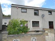 property to rent in Shepherds Park, Methil, Leven, KY8