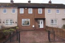 property to rent in Hazel Dene, Methil, Leven, KY8