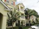 3 bedroom Apartment in Florida, Osceola County...