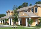 new development in Florida, Lake County...
