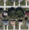 Florida Plot for sale