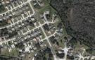 Plot for sale in Florida, Osceola County...