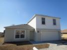 4 bed Detached property for sale in Florida, Osceola County...