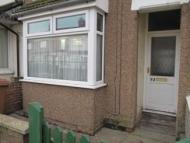 3 bedroom Terraced home to rent in Wintringham Road...