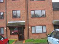 1 bedroom Flat to rent in Baroness Court, Grimsby...