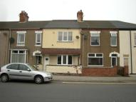 Corporation Road Terraced house to rent