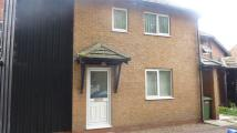 1 bedroom Maisonette in INTAX FARM MEWS, Grimsby...