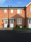 2 bed new development in BROCKLESBY AVENUE...